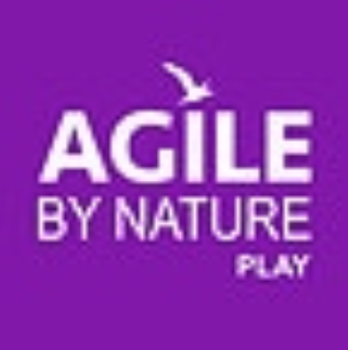 agile by nature PLAY meets #agileGroupies @OTTOCampus